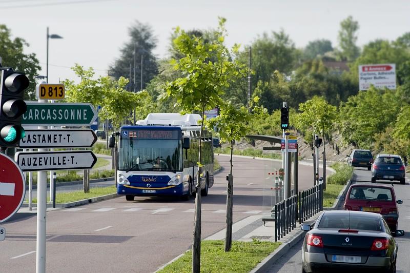 Axe Bus Tiss 233 O Ing 233 Nierie