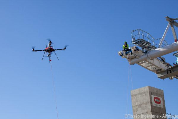 20-11-21 drones-1500