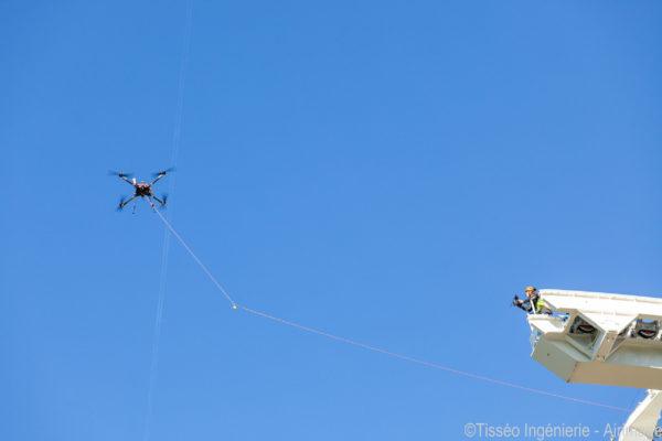 20-11-21 drones-1544