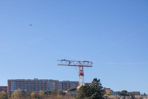 20-11-21 drones-1592